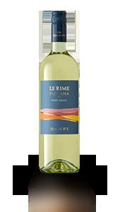 Le Rime - Pinot Grigio